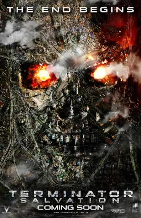 terminator-salvation-flash-