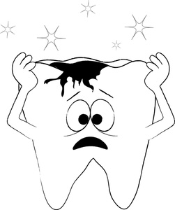 cartoon_of_a_sad_tooth_with_pain_from_a_cavity_0515-1103-0816-1328_SMU